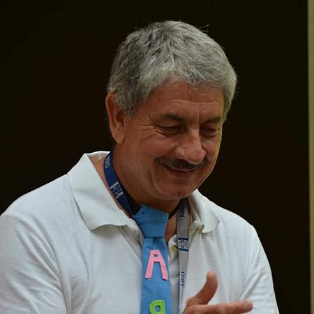 Elio Alfieri